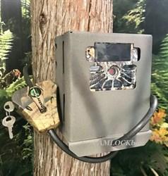Browning 4K BTC-7-4K Security Box