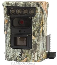 Browning Defender Security Box 1