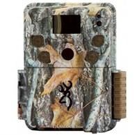 Browning Strike Force Pro BTC 5HDP Camera