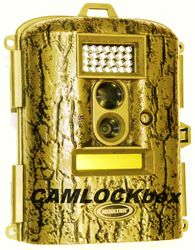 Moultrie D55IR Camera
