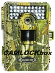 Moultrie M-100 Camera