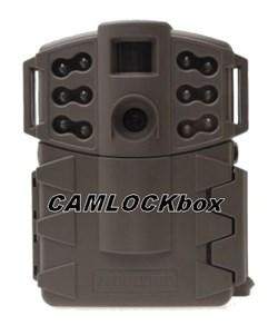 Moultrie A-5 Gen2 Camera