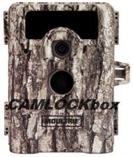 D555i Camera