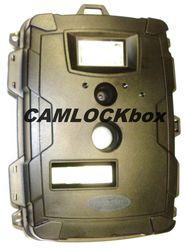 Moultrie D40 D50 Camera Pic