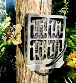 Moultrie Field Modem MA 2 Security Box