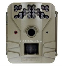 Moultrie Game Spy Plus Camera
