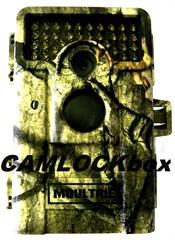 Moultrie M-990i Digital Game Camera-3
