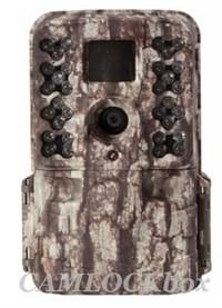Moultrie M Series Camera