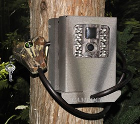 Moultrie M Series Security Box 1