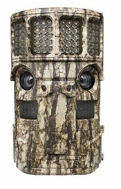 Moultrie Panoramic 120i Camera