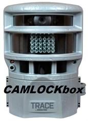 Moultrie TRACE Perimeter Camera 1