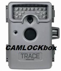 Moultrie Trace Premise Camera