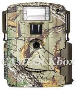Moultrie White Flash Camera