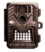 Bushnell 119432CW Camera