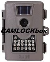 Bushnell 119513C Surveillance Camera