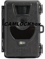 Bushnell 119514C Surveillance Camera