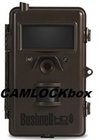 Bushnell 119599 Camera-2