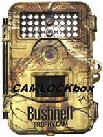 Bushnell 119626 119628 Camera