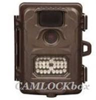 Bushnell Advantage Cam 119433C Camera