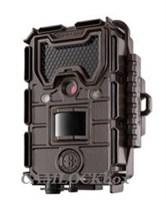 Bushnell Aggressor Camera