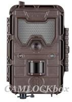 Bushnell Aggressor Wireless Camera 119599C2