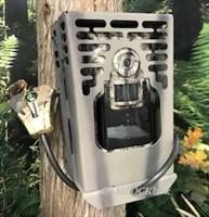 Bushnell Impulse Security Box