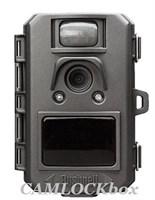 Bushnell Lightning Fire 119598C Camera