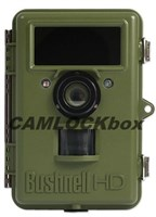 Bushnell NatureView 119439 & 119440