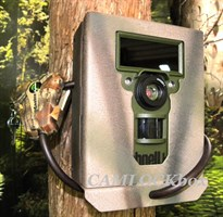 Bushnell NatureView Live View 119740-2