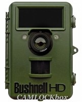 Bushnell Natureview Live View 119740 Camera with Watermark