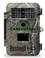 Bushnell Trophy 119547C Camera