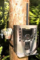 Bushnell Trophy Cam HD Wireless 119598