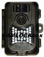 Bushnell X8 Camera
