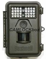 Bushnell Trophy Cam 2010, 2009