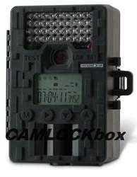 Stealth Cam Core Cam