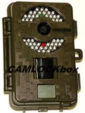 Stealth Cam Delta 8