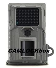 Stealth Cam E-Series Camera