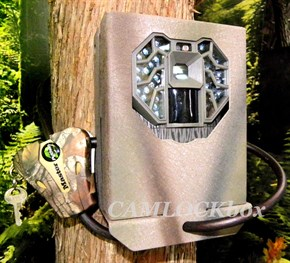 Stealth Cam G Pro Series Security Box-2