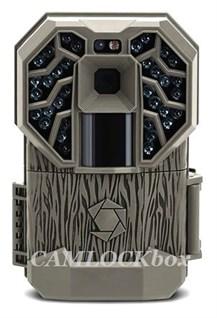 Stealth Cam G34 Pro Camera