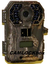 Stealth Cam G42NG Cam-1