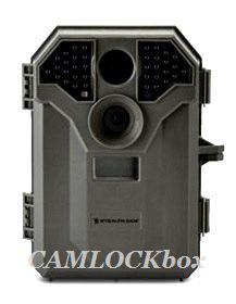 Stealth Cam P36NG Camera