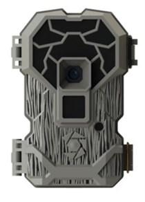 Stealth Cam PXP24NG Camera