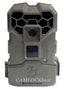 Stealth Cam QS12 Camera