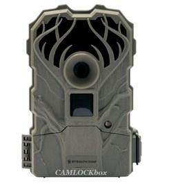 Stealth Cam QS12FX Camera