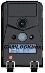 Wildgame Innovations Micro 4 & 5 Camera