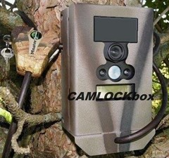 Wildgame Innovations Micro 4 & 5 LightsOut