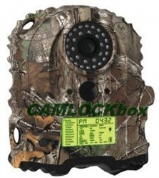 Wildgame Innovations Crush 8 Scouting Camera
