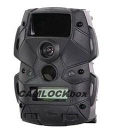 Wildgame Innovations Cloak 4 Lightout Camera