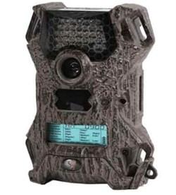 Wildgame Innovations Vision Camera