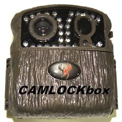 WGI BCN 6 Infrared Camera